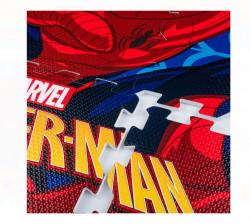 "<img src=""podeasppp.png"" alt=""Puzzle tip podea - Spiderman - 31.5x31.5x1 cm"">"