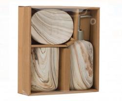 "<img src=""lemn 2.png"" alt=""Set baie ceramica efect lemn 3 bucati"">"