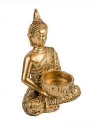 "<img src=""mmmm.png"" alt=""Suport lumanare decorativ - Buddha - 11x14 cm"">"