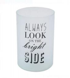 "<img src=""brightt.png"" alt=""Suport lumanare decorativ - mesaj - 10x15 cm"">"