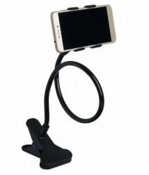 Suport telefon flexibil, 60 cm