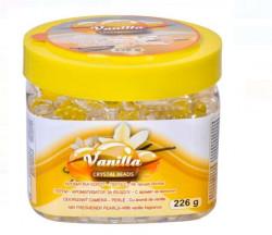Bilute odorizante cu aroma de vanilie 226 gr