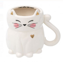 "<img src=""meow.png"" alt=""Cana 3D - Pisica - 420ml"">"