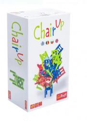 "Joc ""Chair Up"""