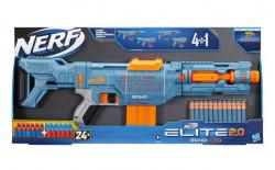 NERF ELITE 2.0 Echo CS 10 - Hasbro