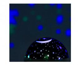 """<img src=""""proiectorstelee.png"""" alt=""""Proiector LED pentru camera cu stelute care se rotesc"""">"""
