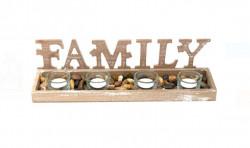 """<img src=""""family 2.png"""" alt=""""Set bază din lemn, sfeșnice și pietre decorative Familia"""">"""