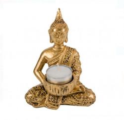 "<img src=""mmmmm.png"" alt=""Suport lumanare decorativ - Buddha - 11x14 cm"">"