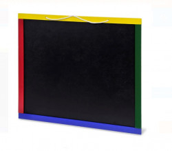Tabla creta - 55x50