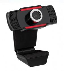 WEB Camera Full HD 1080P
