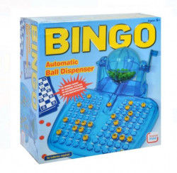 Joc Bingo