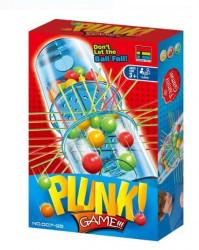 """Joc de masa """" Plunk"""""""
