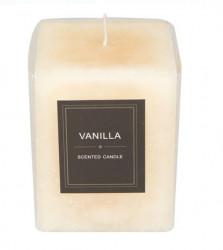 "<img src=""vann.png"" alt=""Lumanare parfumata - Vanilie - 7,5x7,5x10 cm"">"