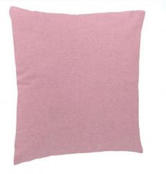 Perna canapea Dusty Pink 38x38