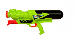 Pistol cu apa 50x8x20 cm