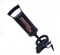 Pompa de aer INTEX 36 cm.