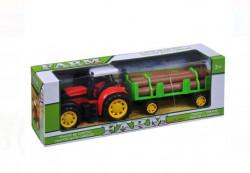 "<img src=""tracc.png"" alt=""Tractor cu remorca si lemne"">"