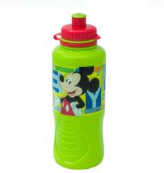 Bidon apa pentru copii Mickey
