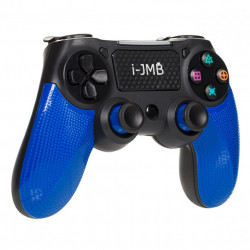 Controler wireless PS4