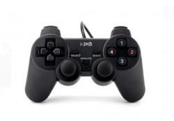 Controller de jocuri pentru PC - PS3, 18x6x19 cm