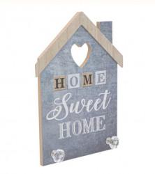 """<img src=""""casa.png"""" alt=""""Cuier casuta din lemn - 2 pozitii - 20x27 cm"""">"""