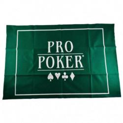 Fata de masa speciala pentru Poker