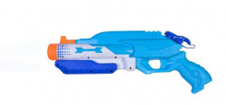 Pistol cu apa 37x11.5