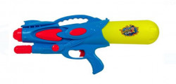 Pistol cu apa 48x8x22