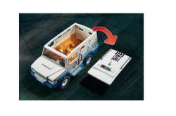 "<img src=""playmobill.png"" alt=""Playmobil City Action, Masina de politie blindata"">"