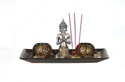 """<img src=""""buddhaaaaaaaa.png"""" alt=""""Set baza din lemn cu bastoane aromate Buddha"""">"""