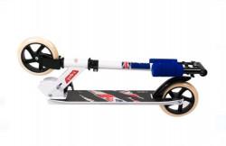 Trotinetă Aluminiu Skate Pro Series, 31x80 cm