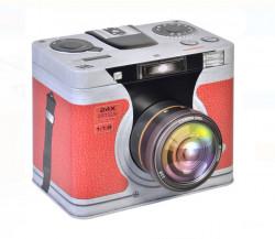 "<img src=""mdel camera.png"" alt=""Cutie de depozitare metalica - model Camera Foto"">"