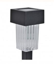 Felinar solar - 24cm
