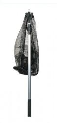 Minciog din aluminiu pliabil 150 cm