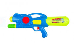 Pistol cu apa 43x8x19