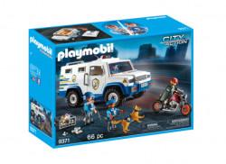 "<img src=""playmobil.png"" alt=""Playmobil City Action, Masina de politie blindata"">"