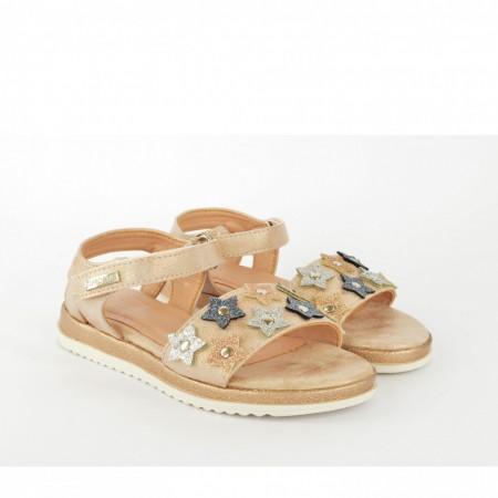 Dečije sandale CS90635 roze