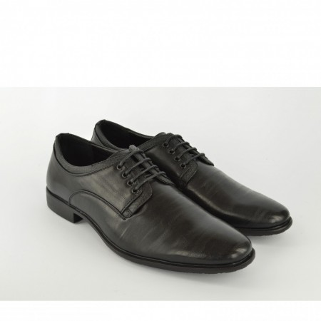 Muške cipele 061190 crne
