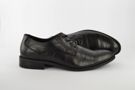 Muške cipele 061186-C crne