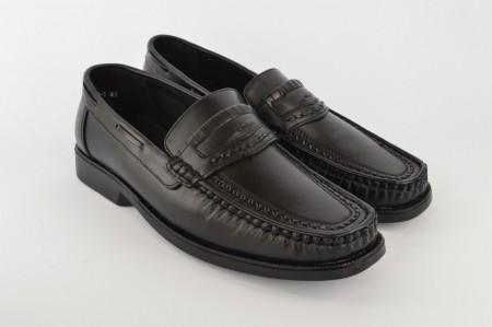 Muške cipele 3707-1 crne