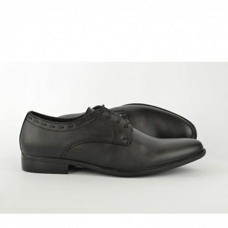 Dečije cipele 052122-C crne
