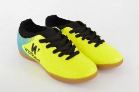 Dečije patike za fudbal 113-D-Y žute
