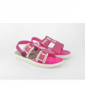 Dečije sandale 1859RZ roze