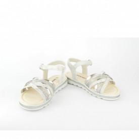 Dečije sandale CS020215SV sive