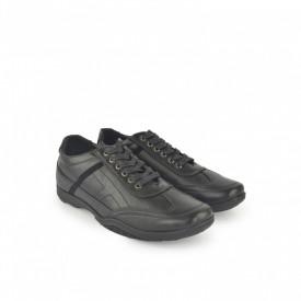 Muške cipele 15-2285 crne