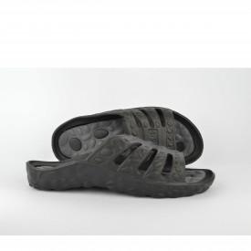 Muške papuče 1809CR crne