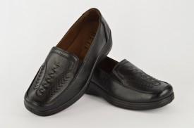 Ženske cipele E303-1 crne