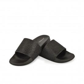 Ženske papuče LP055719CR crne