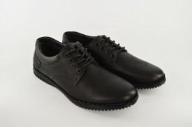 Muške cipele 090150 crne