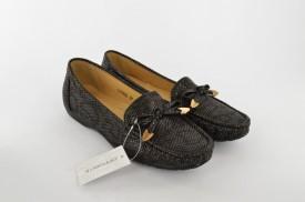 Ženske cipele L77450 crne
